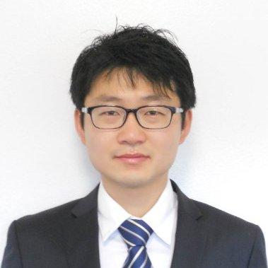 Yongju Choi