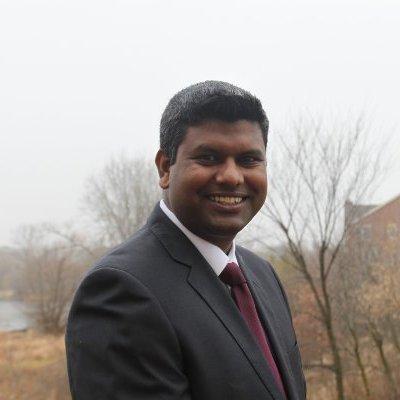 Ganesh Devarajan