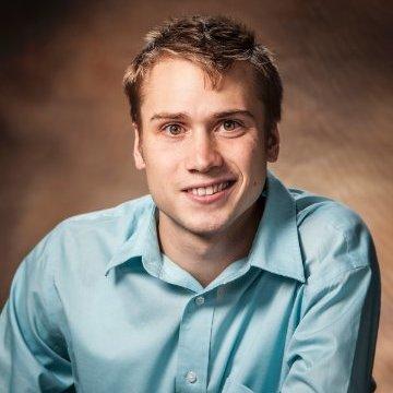 Josh Wordel