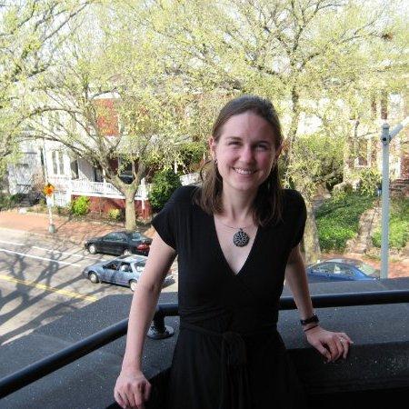 Erin Estey Hertzog