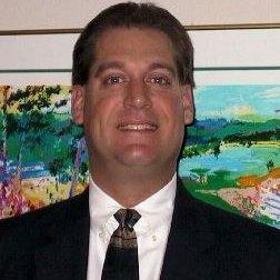 David Talia, PMP; ITIL