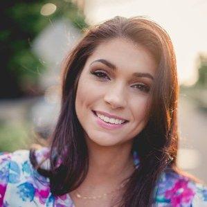 Melissa Olsen