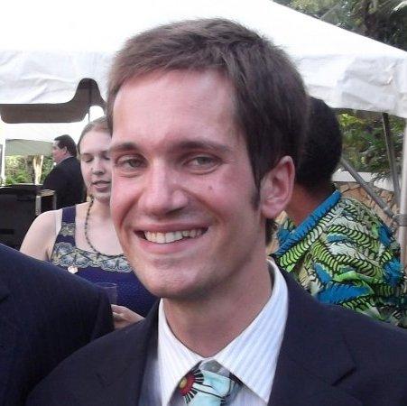 Daniel Meden