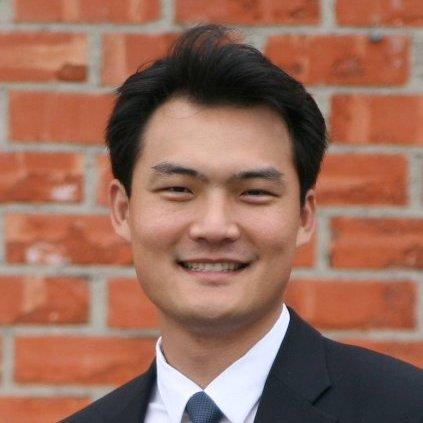 Steven (Sung Chan) Cho