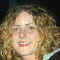 Laura Grace