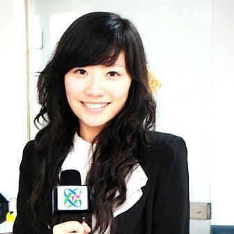 Lu Bai