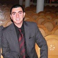 Michael Ropas