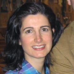Lenna Andreou