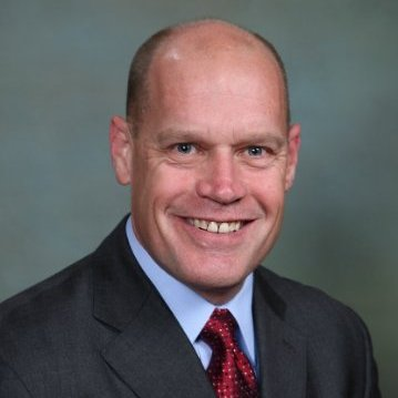Chris Lukasevich