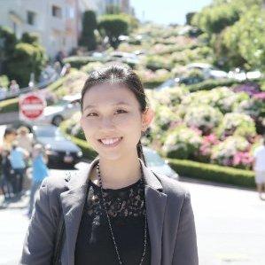 Ye Shen