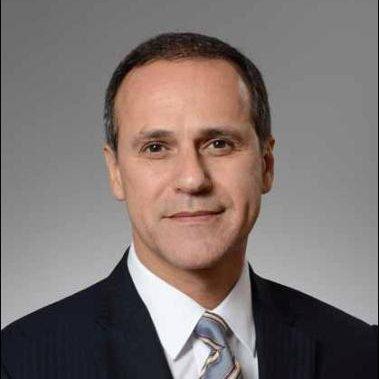 Pascal Alvarez