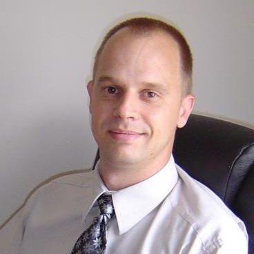 Tamas Liszkai, Ph.D, P.E.
