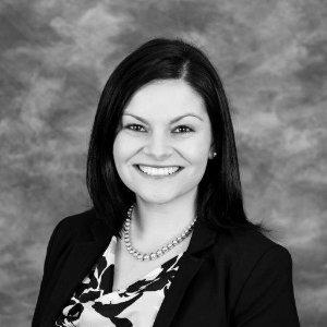 Christy Lyle, MBA