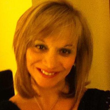 Linda A. Vasquez