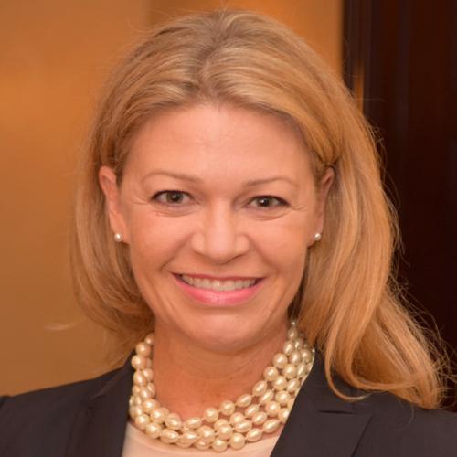 Jill Jensen, CIMA®
