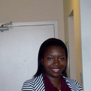Tofe Alade-Adeyefa