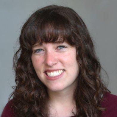 Lauren Wickham Kolstad