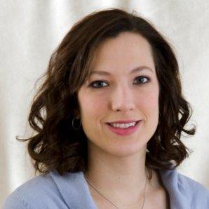 Miranda Lange