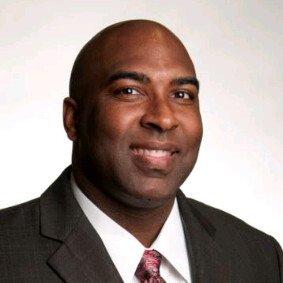 Dr. Charles Barber