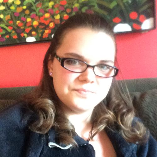 Jessica Gibney