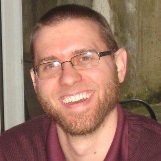Garrett McCormack