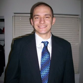 Daniel Sherbaum