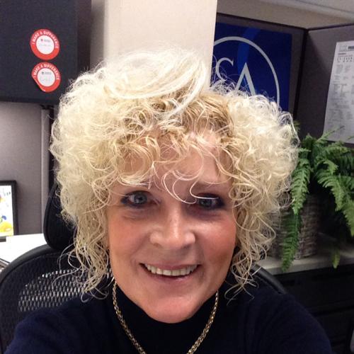 Cynthia Coons