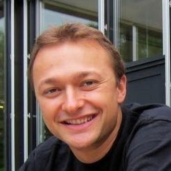 Radu Kopetz