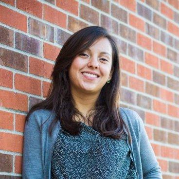 Sara M. Suarez