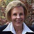 Betty Anne Powell