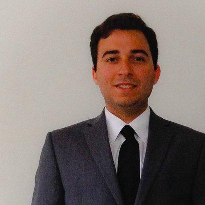 Manuel A. Conde Fuster, EIT