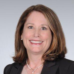 Susan Hurst, MBA - C.P.M.