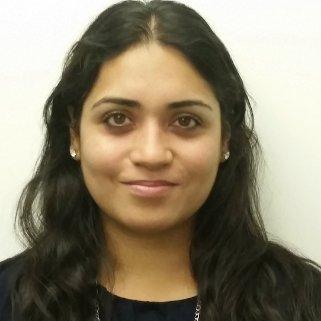 Karishma Lalwani