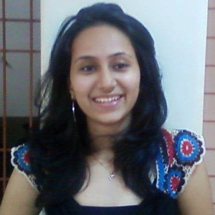 Veena Jaisingh