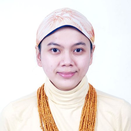 Kurnia Khairani
