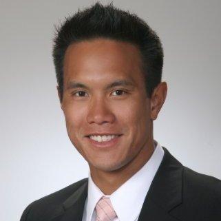 Bryan Lui