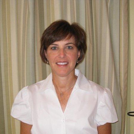 Donna Lesak