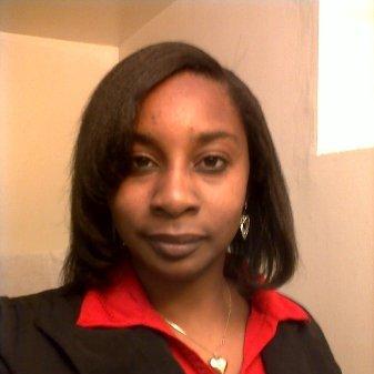 Artina Graves, MBA, Accounting