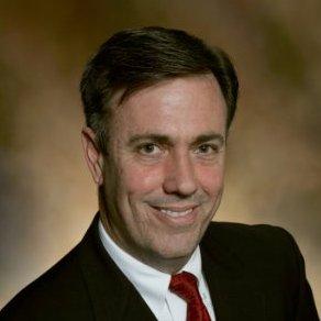 Kent Payne, Ph.D.