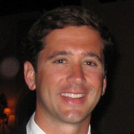 Jay Morell