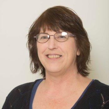 Denise Webbert