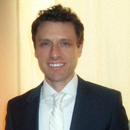Matt Olmstead