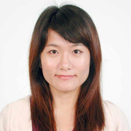 Tzu-Han (Kay) Weng