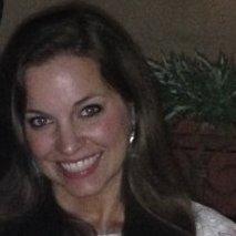 Ashley Blaschak