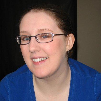 Sarah Hillaby