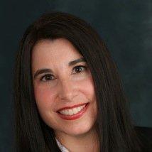 Deborah J. Smith, CRCM