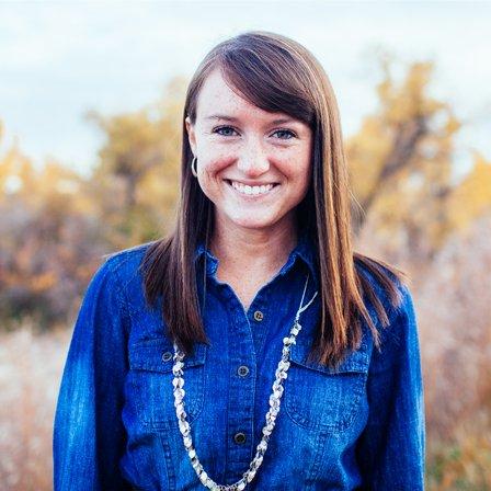 Sarah Kendall, CPA