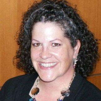 Cindy Bingham