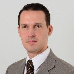 Fabio Marmo Gambirazi