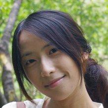 Luheng Liu